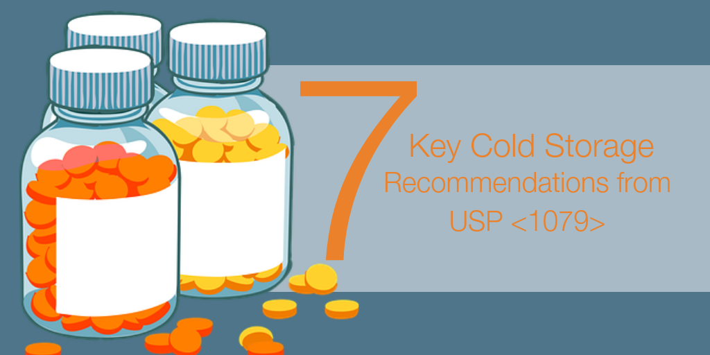 7-Key-Storage-Recommendations-from-USP-1079 (4)