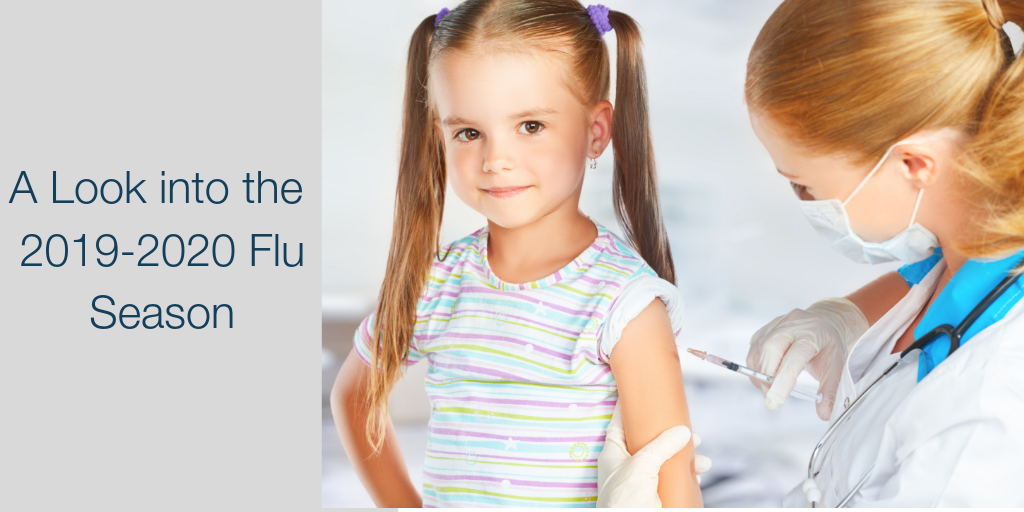A Look into the 2019-2020 Flu Season (1)-1