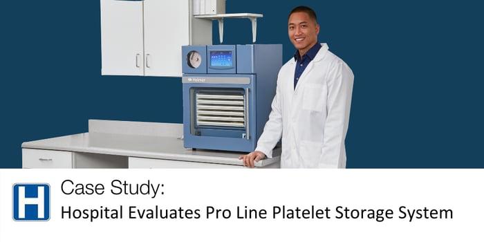 Case Study - Platelet Pro Line (2)