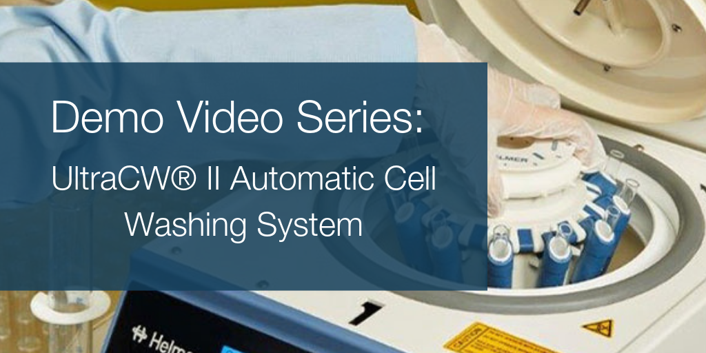 Demo-Video-Series-UltraCW®-II-Cell-Washer-Automatic-Cell-Washing-System (2)