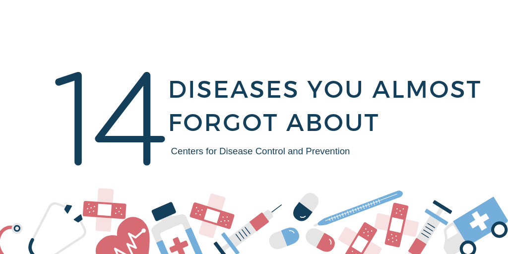 Diseases-You-Almost-Forgot-About-1