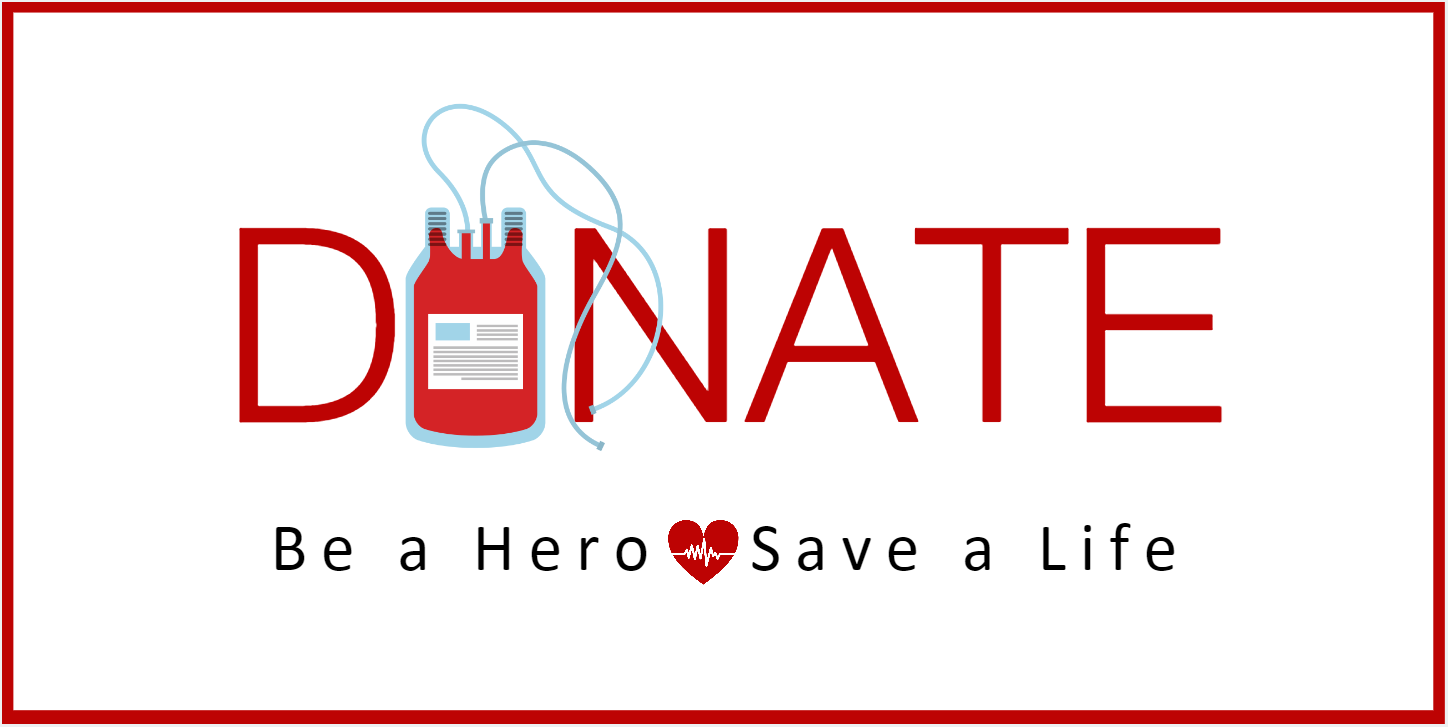 Donate-Save-a-Life