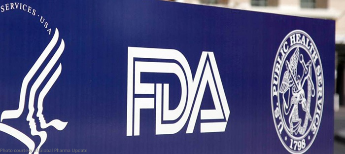 FDA-blog-Platelets