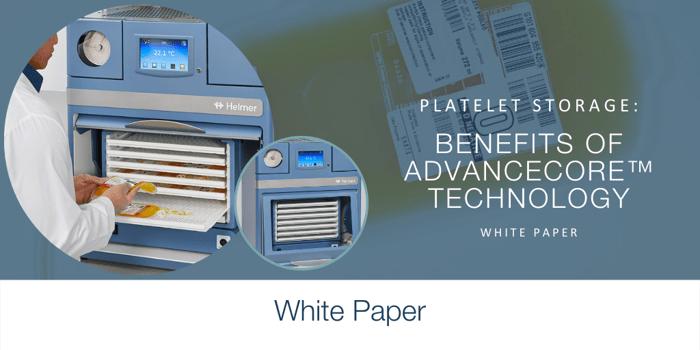 Benefits Platelet Storage White paper (1)