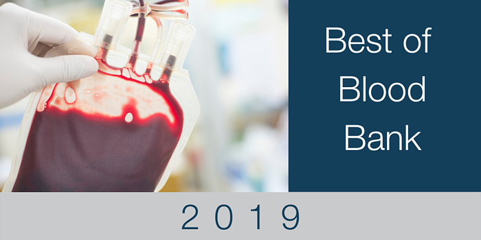 Best of Blood Bank 2019 (1)