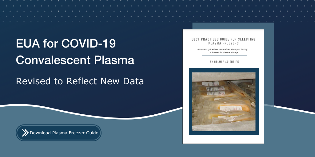 Blog Template Blood Bank - Download COVID-19 Plasma Revised New Data