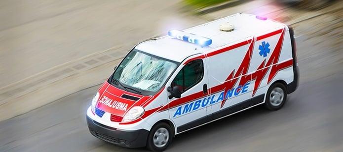 ambulance-blog.jpg