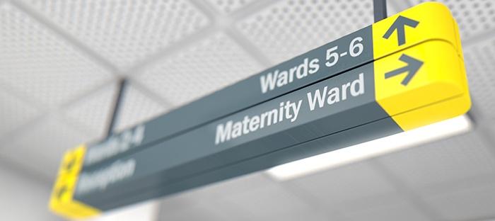 maternity-sign-blog