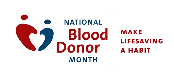 national-blood-donor-blog