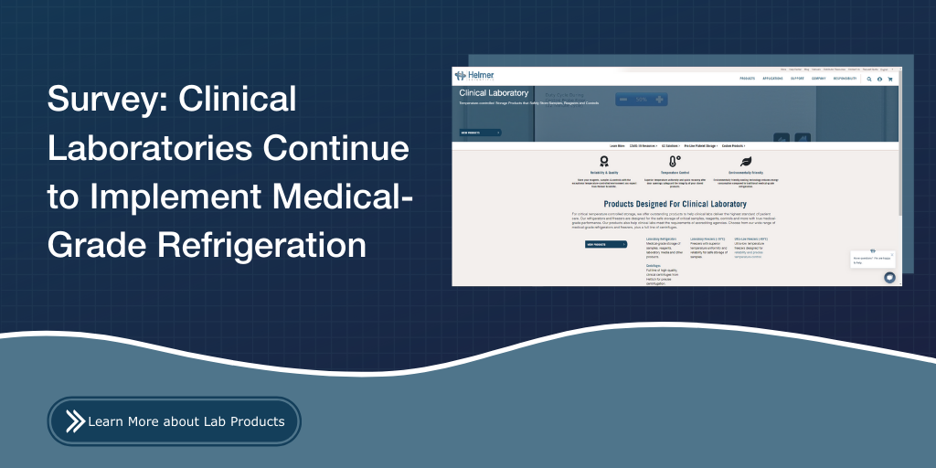 Blog Template - Clinical Web Link