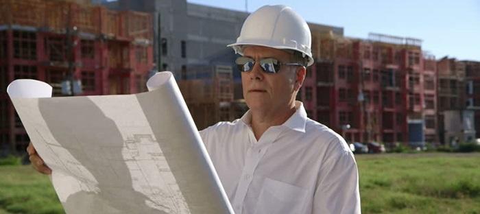 construction-manager-blog.jpg