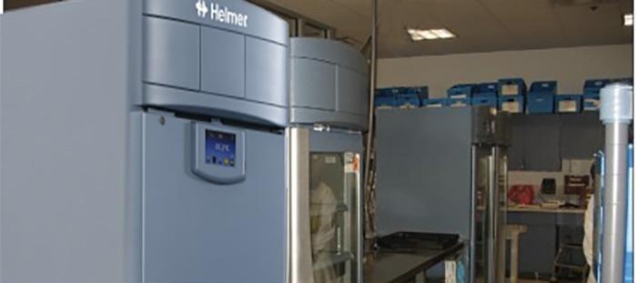 freezer-in-lab (003)