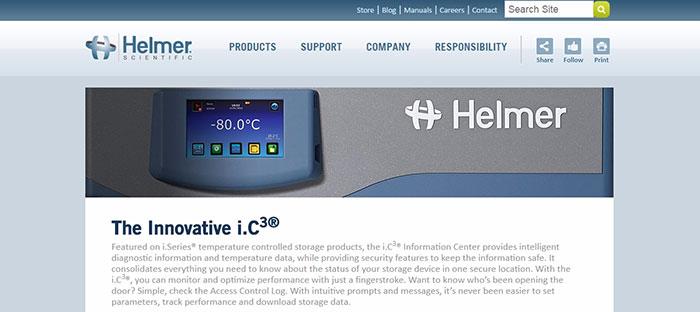 ic3-new-webpage.jpg