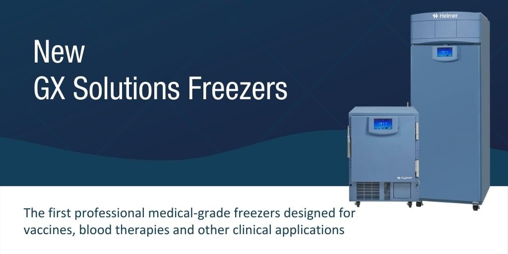 Blog -  GX Freezers Press Release-1