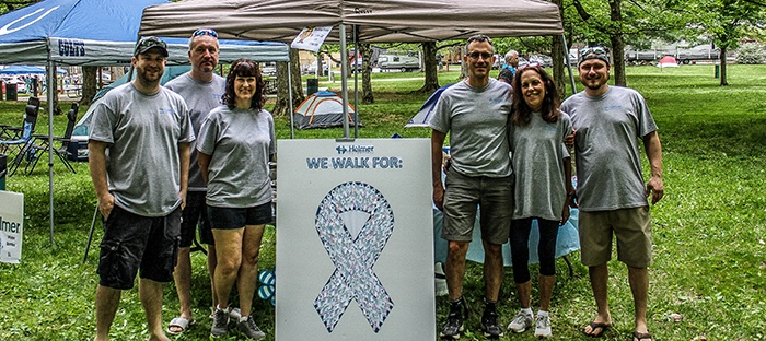 2018-relay-for-life-blog