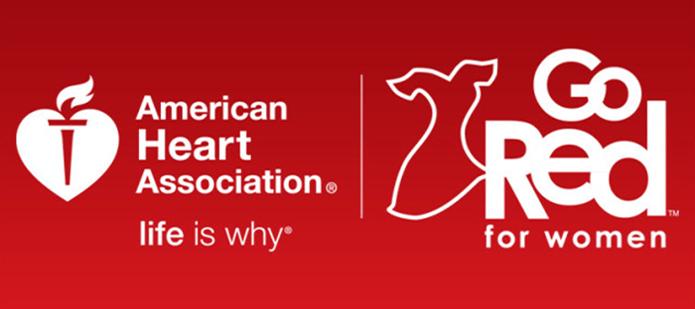 America_Heart_Associaion-blog.png