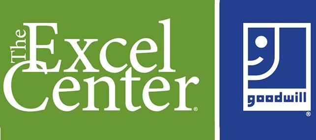 excel-center-goodwill2-blog-1.jpg