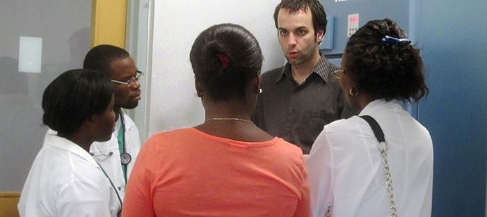 helmer-haiti-blog.jpg