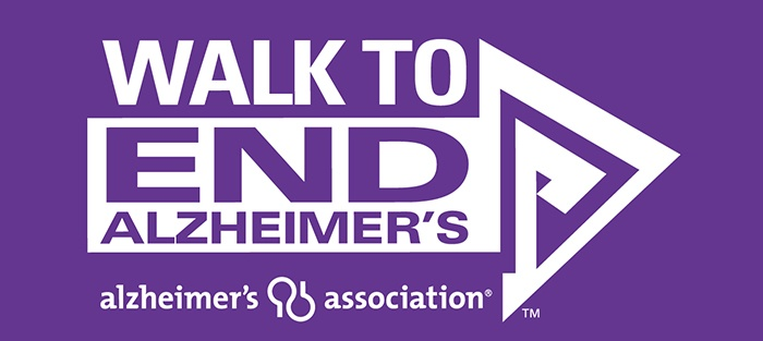 walk-to-end-alzheimers-blog.jpg