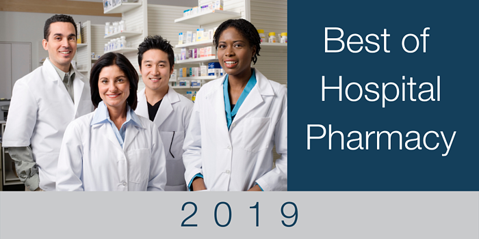 Best of Pharmacy 2019 (1)