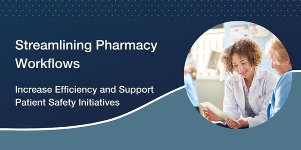 Blog  -Pharmacy Efficiency-2