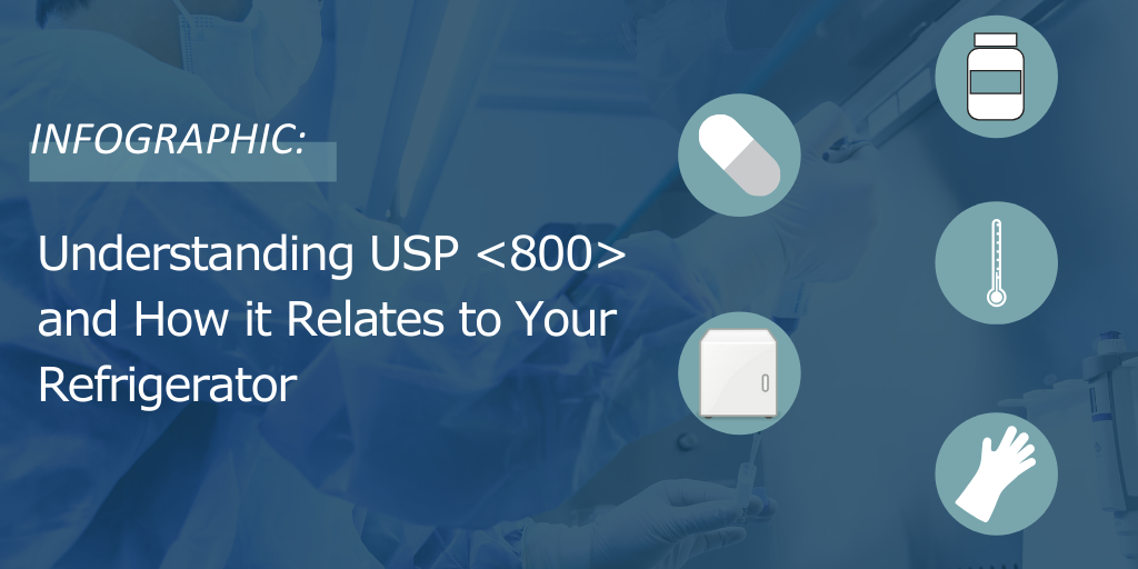 Blog_ Understanding USP _800_ and how it relates to your refrigerator