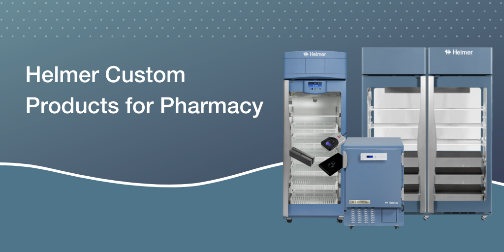 Helmer Custom Products for Pharmacy (2)