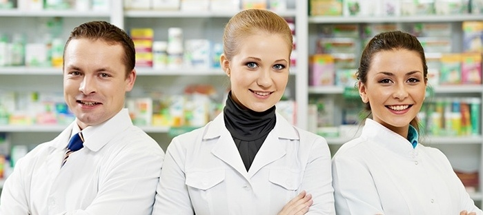 Pharmacists-blog.jpg