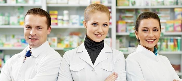 Pharmacists-blog.jpg