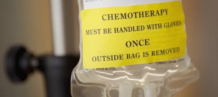chemo-bag-blog.jpg