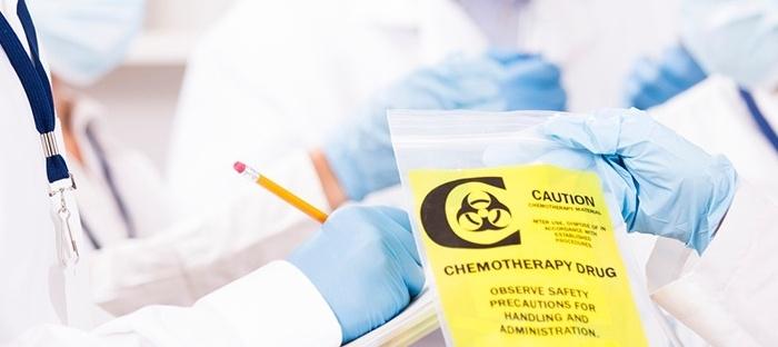 chemo-bag-hands-blog.jpg
