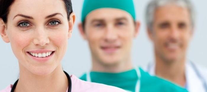 nurse-team-blog.jpg