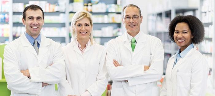 pharmacists-care-blog.jpg