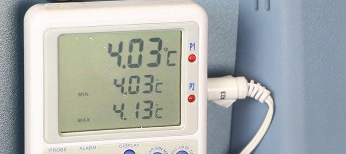 temperature-calibration.jpg