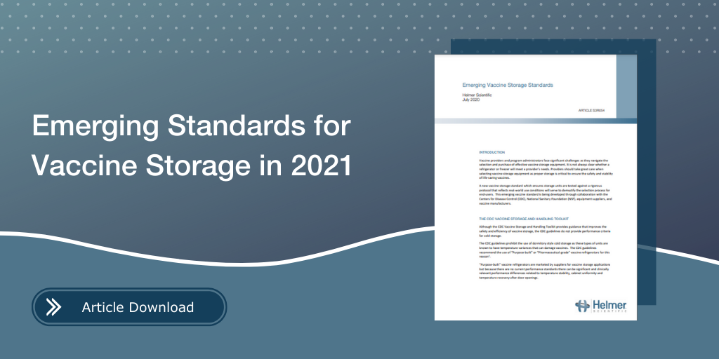 Emerging Standards Download Blog Header & Social Media