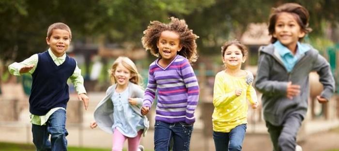 active-kids-nphw-blog