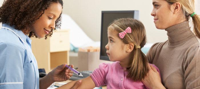 little-girl-vaccine-blog.jpg