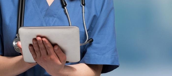 nurse-blog.jpg