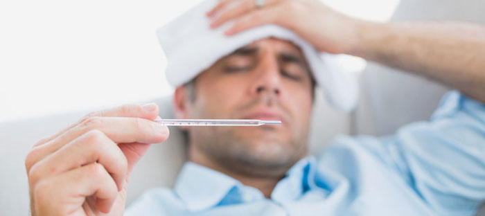 sick-person-influenza-blog