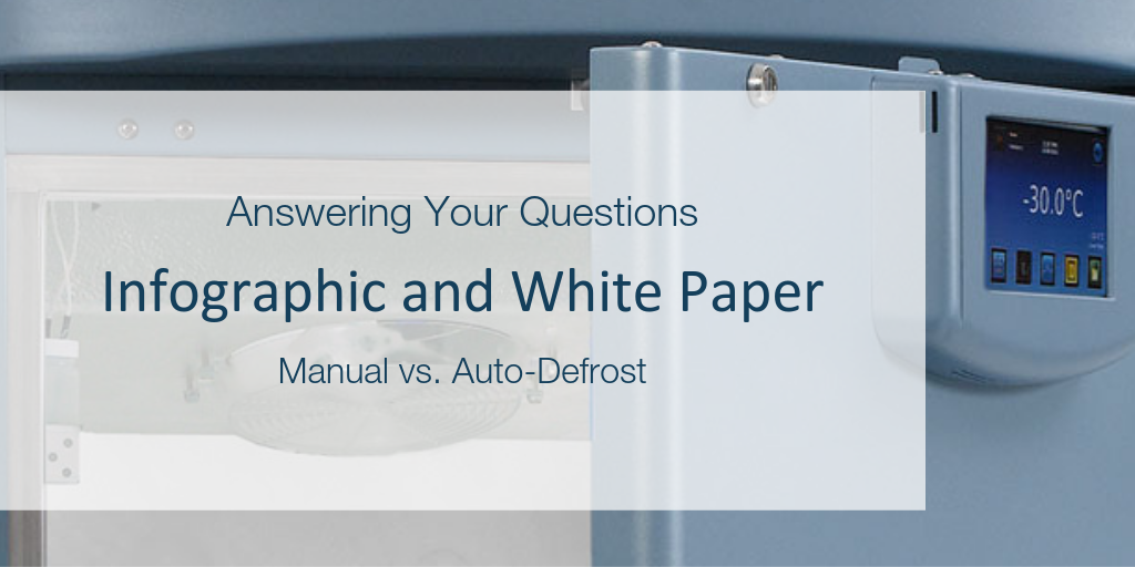 Manual vs. Auto-Defrost (6)