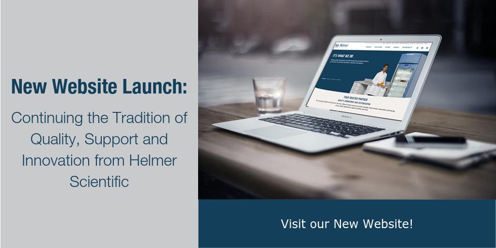 New Website Launchv2