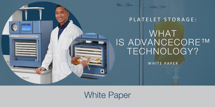 Platelet Storage WhitePaper (1)