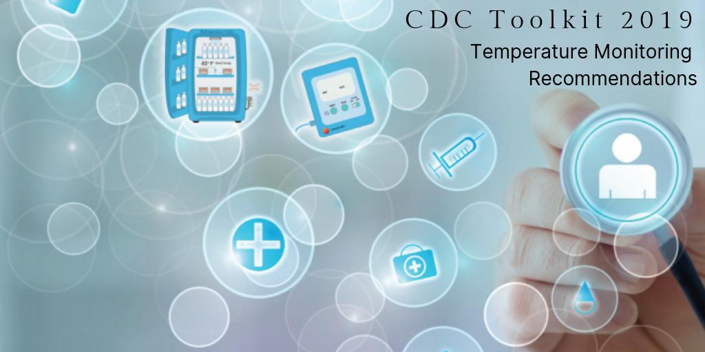 Temperature-monitoring-recommendations (1)