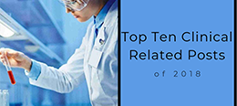 Top-Ten-Blood-Related-Posts-Of-2018