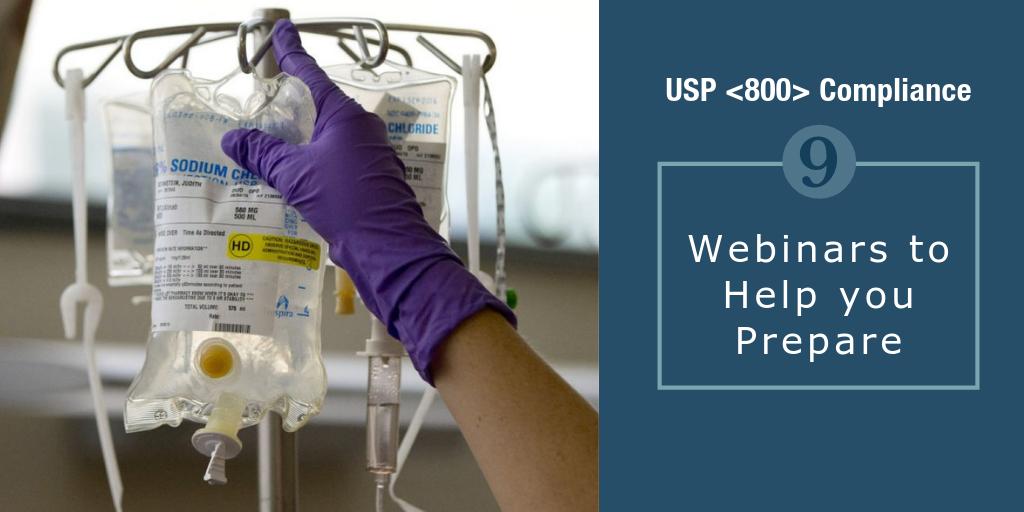 USP-_800_-Compliance-9-Webinars-to-Help-You-Prepare-1