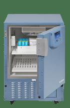 iLR105-GX-with-vaccine-C.pngUSE