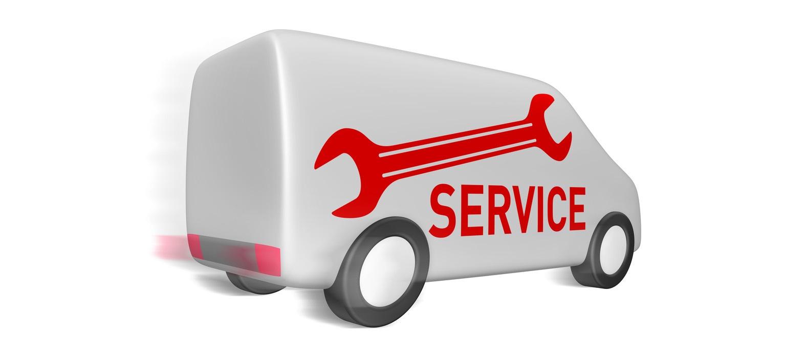 servicew-truck-blog.jpg