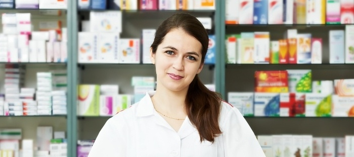 5 Takeaways That I Learned About Pharmacies