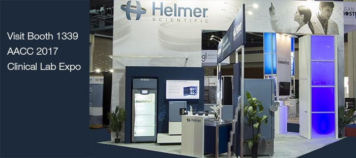 helmer-aacc-show-photo.jpg